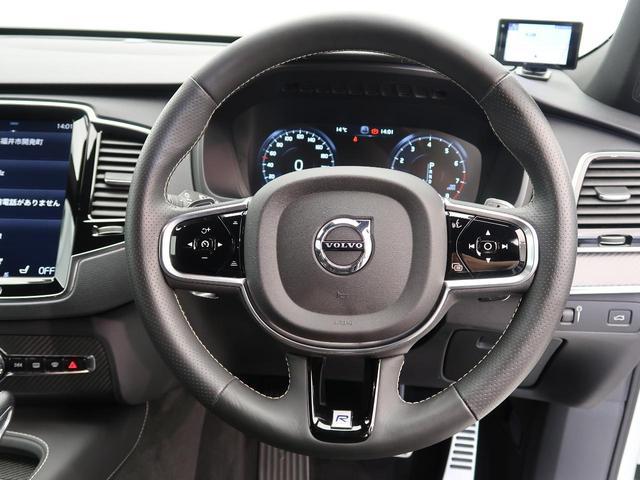 T6 AWD Rデザイン 本革 前後シートヒーター パワーテールゲート 360°ビュー 電動シート LEDヘッドライト(58枚目)