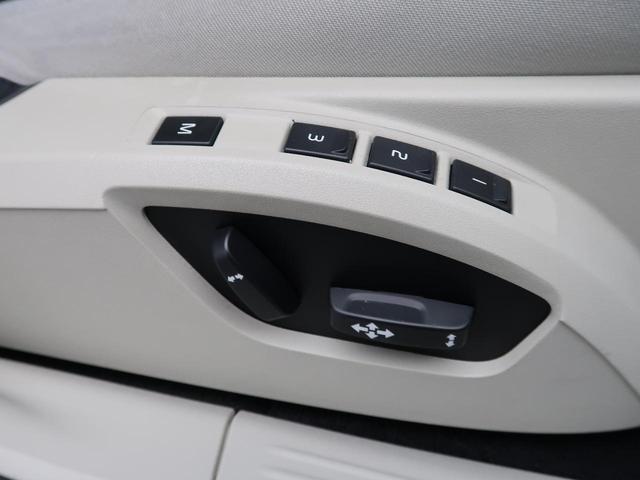 T3 モメンタム 認定 電動シート 純正ナビ LEDヘッドライト ETC PCC ACC(11枚目)