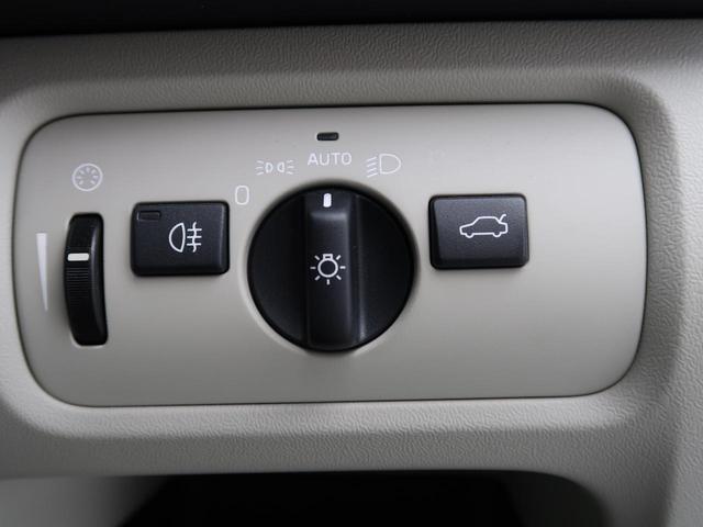 T3 モメンタム 認定 電動シート 純正ナビ LEDヘッドライト ETC PCC ACC(37枚目)