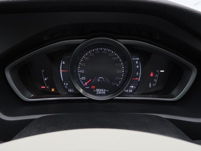 T3 モメンタム 認定 電動シート 純正ナビ LEDヘッドライト ETC PCC ACC(40枚目)