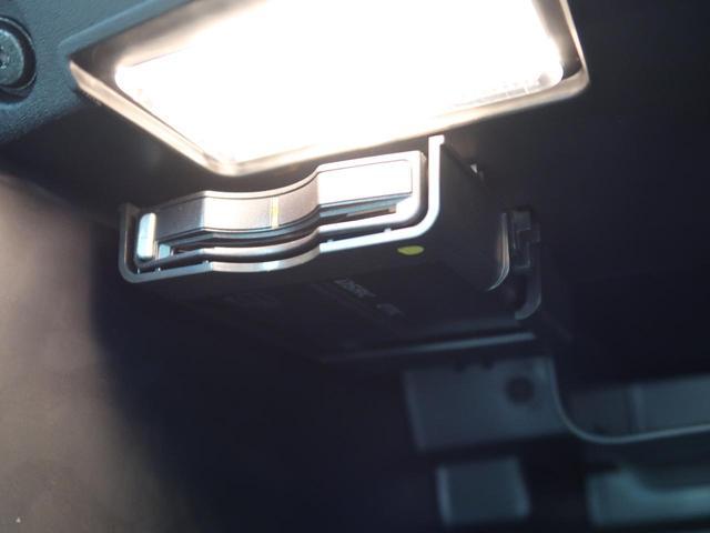 T3 モメンタム 認定 電動シート 純正ナビ LEDヘッドライト ETC PCC ACC(53枚目)