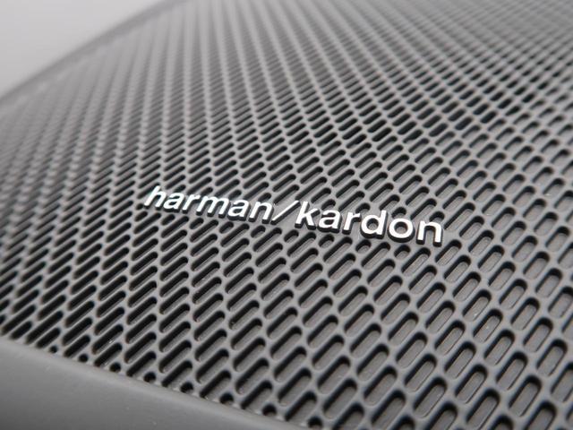 T5 AWD インスクリプション 認定 サンルーフ 茶革 シートヒーター/ベンチレーション 純正ナビ ETC 電動リアゲート 電動パワーシート(5枚目)