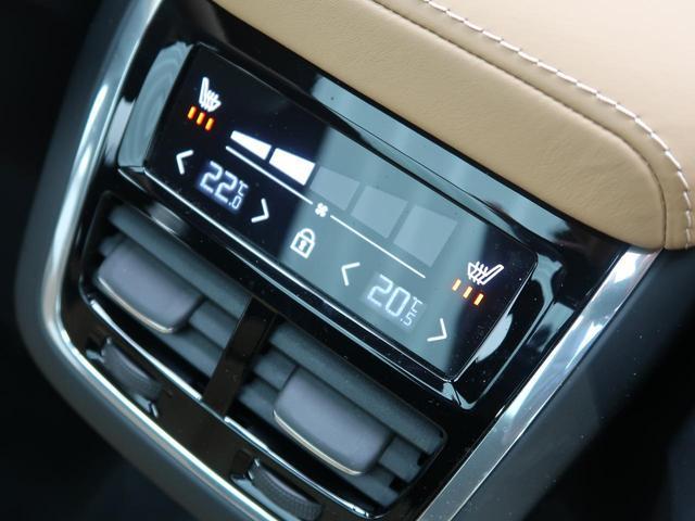 T5 AWD インスクリプション 認定 サンルーフ 茶革 シートヒーター/ベンチレーション 純正ナビ ETC 電動リアゲート 電動パワーシート(10枚目)