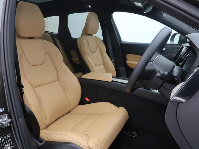 T5 AWD インスクリプション 認定 サンルーフ 茶革 シートヒーター/ベンチレーション 純正ナビ ETC 電動リアゲート 電動パワーシート(12枚目)