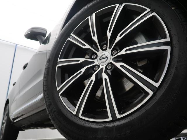 T5 AWD インスクリプション 認定 サンルーフ 茶革 シートヒーター/ベンチレーション 純正ナビ ETC 電動リアゲート 電動パワーシート(14枚目)