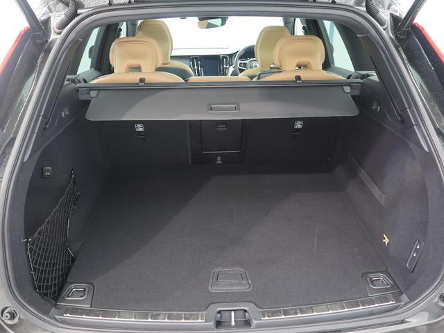 T5 AWD インスクリプション 認定 サンルーフ 茶革 シートヒーター/ベンチレーション 純正ナビ ETC 電動リアゲート 電動パワーシート(24枚目)