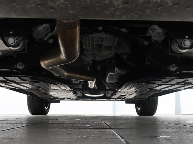 T5 AWD インスクリプション 認定 サンルーフ 茶革 シートヒーター/ベンチレーション 純正ナビ ETC 電動リアゲート 電動パワーシート(25枚目)