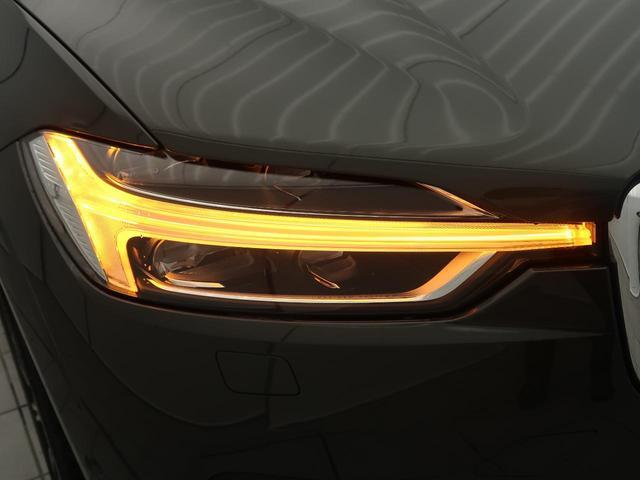 T5 AWD インスクリプション 認定 サンルーフ 茶革 シートヒーター/ベンチレーション 純正ナビ ETC 電動リアゲート 電動パワーシート(27枚目)
