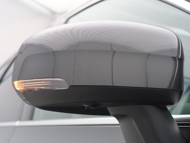 T5 AWD インスクリプション 認定 サンルーフ 茶革 シートヒーター/ベンチレーション 純正ナビ ETC 電動リアゲート 電動パワーシート(28枚目)