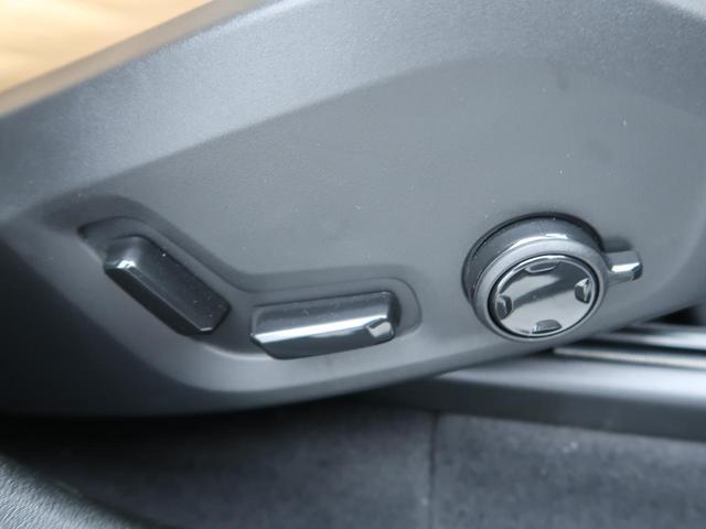 T5 AWD インスクリプション 認定 サンルーフ 茶革 シートヒーター/ベンチレーション 純正ナビ ETC 電動リアゲート 電動パワーシート(29枚目)