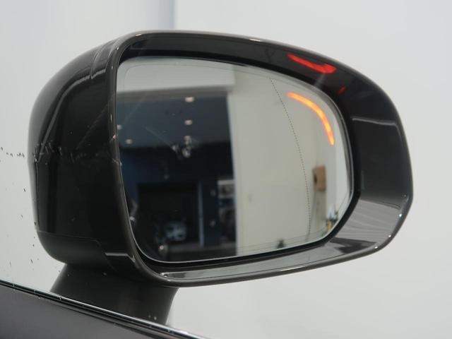 T5 AWD インスクリプション 認定 サンルーフ 茶革 シートヒーター/ベンチレーション 純正ナビ ETC 電動リアゲート 電動パワーシート(45枚目)