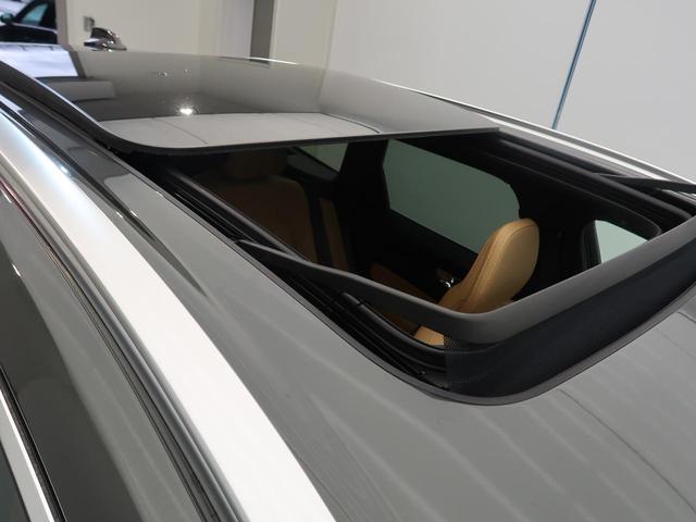 T5 AWD インスクリプション 認定 サンルーフ 茶革 シートヒーター/ベンチレーション 純正ナビ ETC 電動リアゲート 電動パワーシート(46枚目)
