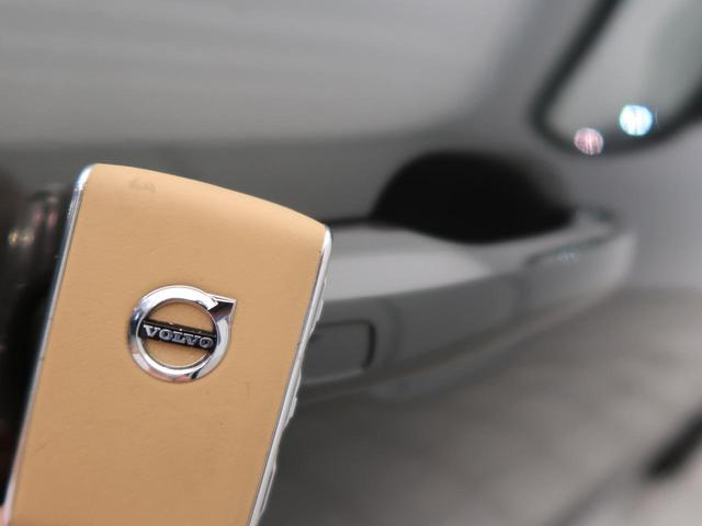 T5 AWD インスクリプション 認定 サンルーフ 茶革 シートヒーター/ベンチレーション 純正ナビ ETC 電動リアゲート 電動パワーシート(47枚目)