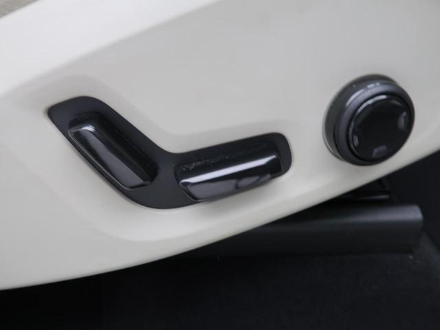 T5 AWD モーメンタム 認定 2018MY 純正ナビ インテリセーフ ACC バックカメラ パワーテールゲート シートヒーター(10枚目)