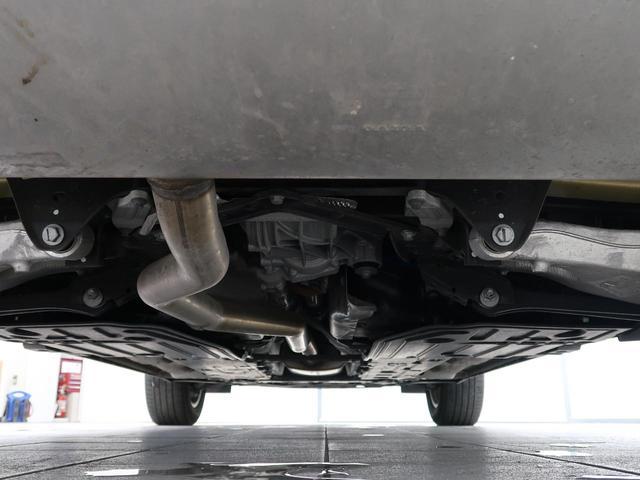 T5 AWD モーメンタム 認定 2018MY 純正ナビ インテリセーフ ACC バックカメラ パワーテールゲート シートヒーター(26枚目)