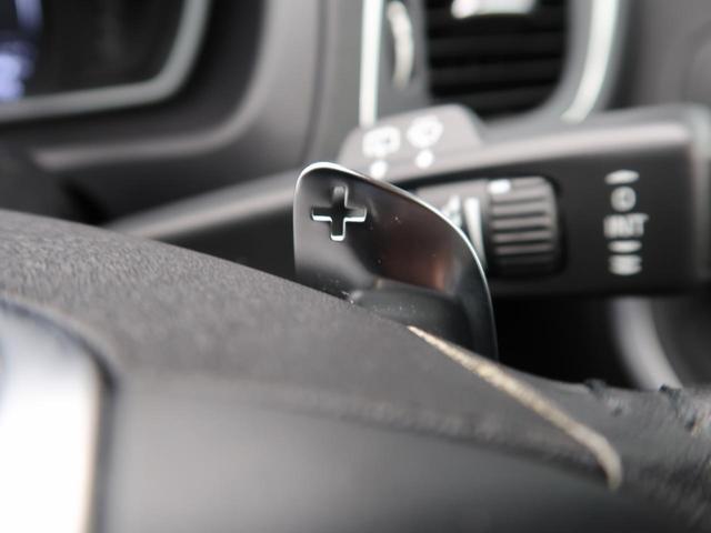 D4 ダイナミックエディション 認定中古車 特別仕様車 純正ナビ ディーゼルモデル トールハンマーLEDヘッドライト フルセグTV ETC2.0 スマートキー DVD再生 Bluetooth(10枚目)