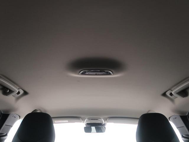 D4 ダイナミックエディション 認定中古車 特別仕様車 純正ナビ ディーゼルモデル トールハンマーLEDヘッドライト フルセグTV ETC2.0 スマートキー DVD再生 Bluetooth(27枚目)