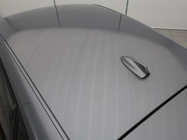 D4 ダイナミックエディション 認定中古車 特別仕様車 純正ナビ ディーゼルモデル トールハンマーLEDヘッドライト フルセグTV ETC2.0 スマートキー DVD再生 Bluetooth(28枚目)