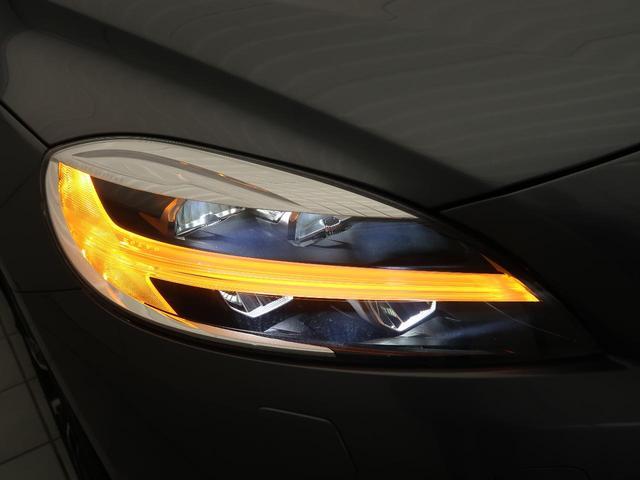 D4 ダイナミックエディション 認定中古車 特別仕様車 純正ナビ ディーゼルモデル トールハンマーLEDヘッドライト フルセグTV ETC2.0 スマートキー DVD再生 Bluetooth(30枚目)