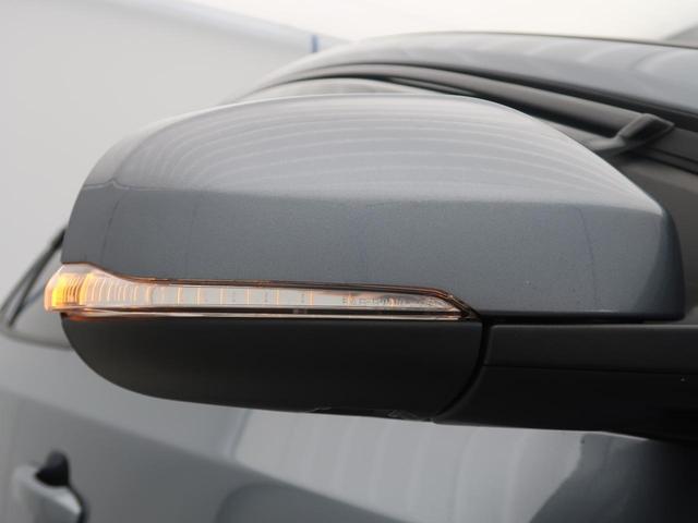 D4 ダイナミックエディション 認定中古車 特別仕様車 純正ナビ ディーゼルモデル トールハンマーLEDヘッドライト フルセグTV ETC2.0 スマートキー DVD再生 Bluetooth(31枚目)