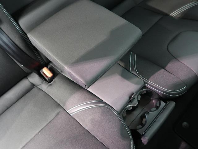 D4 ダイナミックエディション 認定中古車 特別仕様車 純正ナビ ディーゼルモデル トールハンマーLEDヘッドライト フルセグTV ETC2.0 スマートキー DVD再生 Bluetooth(34枚目)