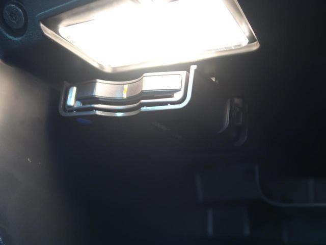 D4 ダイナミックエディション 認定中古車 特別仕様車 純正ナビ ディーゼルモデル トールハンマーLEDヘッドライト フルセグTV ETC2.0 スマートキー DVD再生 Bluetooth(45枚目)