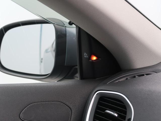 D4 ダイナミックエディション 認定中古車 特別仕様車 純正ナビ ディーゼルモデル トールハンマーLEDヘッドライト フルセグTV ETC2.0 スマートキー DVD再生 Bluetooth(46枚目)