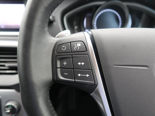 D4 ダイナミックエディション 認定中古車 特別仕様車 純正ナビ ディーゼルモデル トールハンマーLEDヘッドライト フルセグTV ETC2.0 スマートキー DVD再生 Bluetooth(48枚目)