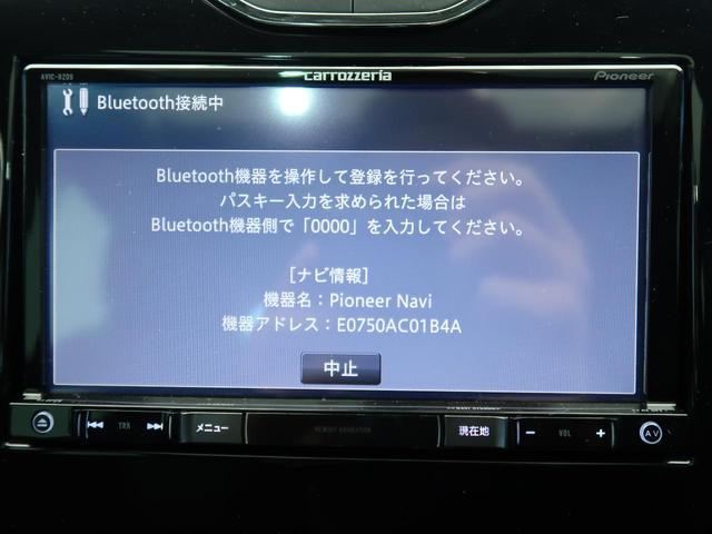 「ルノー」「 ルーテシア」「コンパクトカー」「福井県」の中古車26