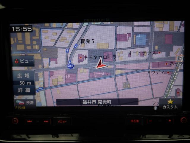 「シトロエン」「シトロエン DS3」「コンパクトカー」「福井県」の中古車5
