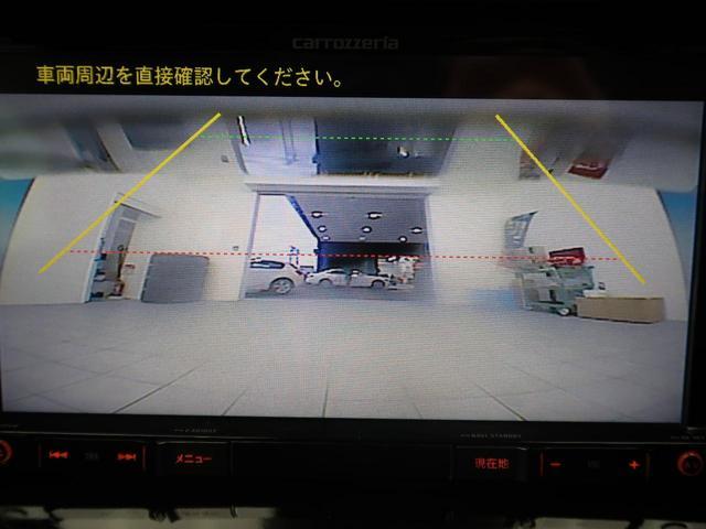 「シトロエン」「シトロエン DS3」「コンパクトカー」「福井県」の中古車6