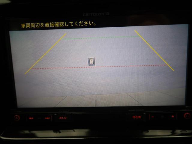 「シトロエン」「シトロエン DS3」「コンパクトカー」「福井県」の中古車7