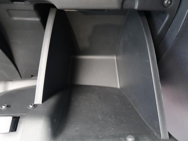 「シトロエン」「シトロエン DS3」「コンパクトカー」「福井県」の中古車41