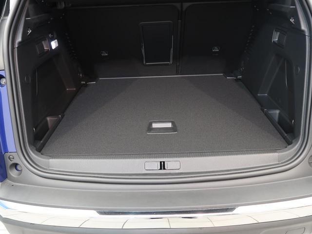 「プジョー」「3008」「SUV・クロカン」「福井県」の中古車20