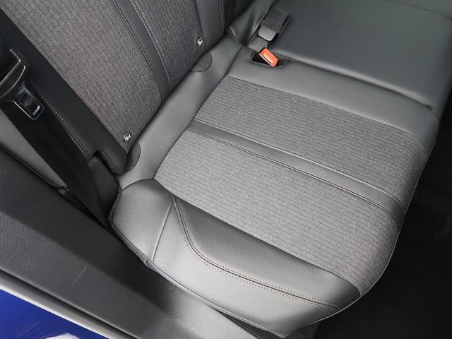 「プジョー」「3008」「SUV・クロカン」「福井県」の中古車28