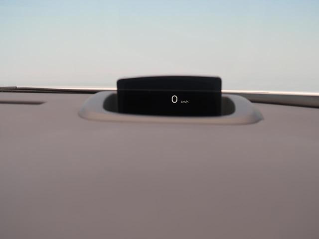グリフ HDDナビ フルセグ ヘッドアップディスプレイ ブラックレザーシート シートヒーター クルーズコントロール 禁煙(6枚目)