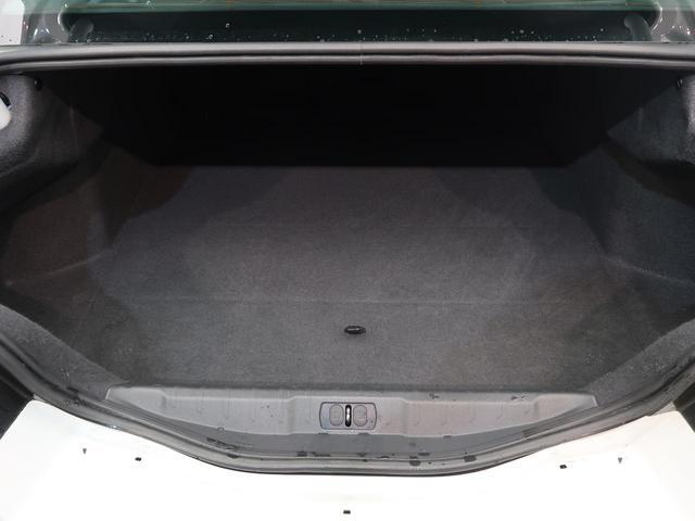 グリフ HDDナビ フルセグ ヘッドアップディスプレイ ブラックレザーシート シートヒーター クルーズコントロール 禁煙(16枚目)