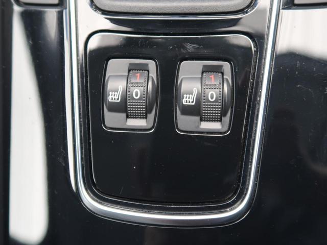 グリフ HDDナビ フルセグ ヘッドアップディスプレイ ブラックレザーシート シートヒーター クルーズコントロール 禁煙(23枚目)