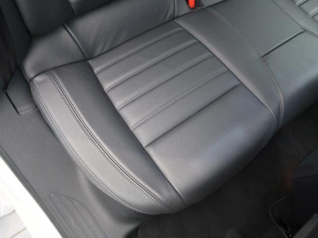 グリフ HDDナビ フルセグ ヘッドアップディスプレイ ブラックレザーシート シートヒーター クルーズコントロール 禁煙(28枚目)