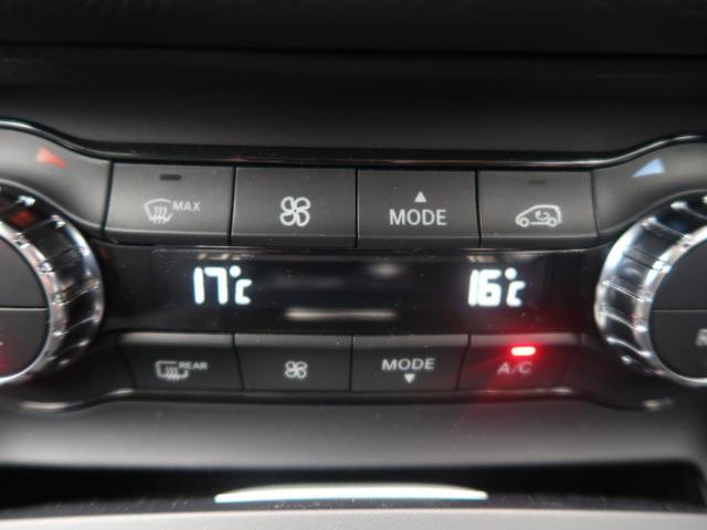 CLA180 レーダーセーフティPKG レザーエクスクルーシブPKG 純正ナビ 純正18インチAW 禁煙車(25枚目)