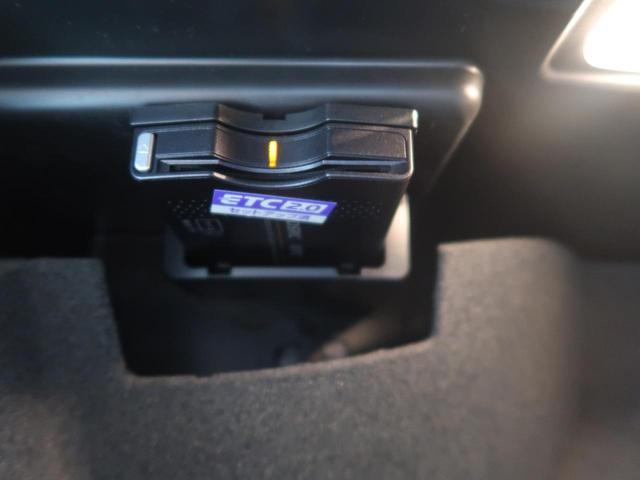 CLA180 レーダーセーフティPKG レザーエクスクルーシブPKG 純正ナビ 純正18インチAW 禁煙車(30枚目)