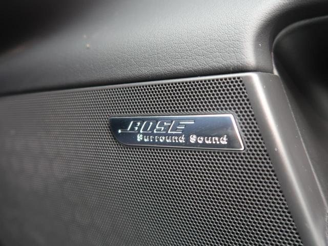 2.8FSIクワトロ SEパッケージ 1オーナー 禁煙車 純正ナビ フルセグ 黒革 バックカメラ BOSE(4枚目)
