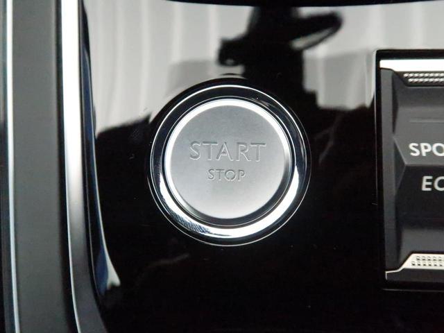 GT ブルーHDi AppleCarPlay LEDヘッド クルコン 禁煙車 アラウンドビューモニター ETC 純正18インチAW(7枚目)