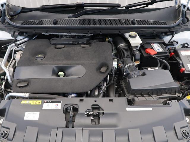 GT ブルーHDi AppleCarPlay LEDヘッド クルコン 禁煙車 アラウンドビューモニター ETC 純正18インチAW(15枚目)