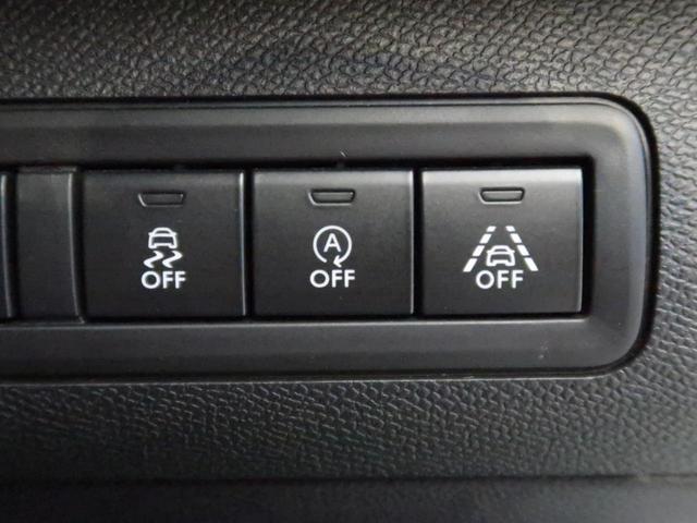 GT ブルーHDi AppleCarPlay LEDヘッド クルコン 禁煙車 アラウンドビューモニター ETC 純正18インチAW(27枚目)