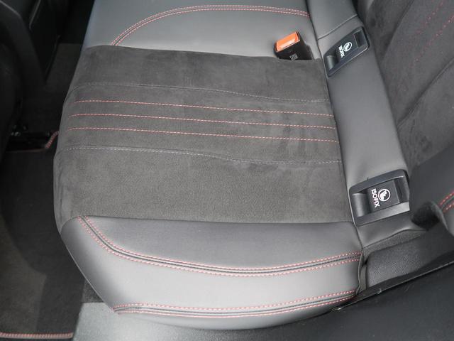GT ブルーHDi AppleCarPlay LEDヘッド クルコン 禁煙車 アラウンドビューモニター ETC 純正18インチAW(37枚目)
