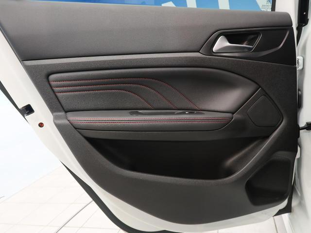 GT ブルーHDi AppleCarPlay LEDヘッド クルコン 禁煙車 アラウンドビューモニター ETC 純正18インチAW(41枚目)