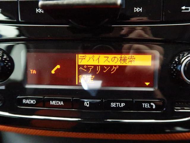 エディション1 禁煙車 クルーズコントロール Bluetooth 前席シートヒーター ETC 純正15インチAW(6枚目)