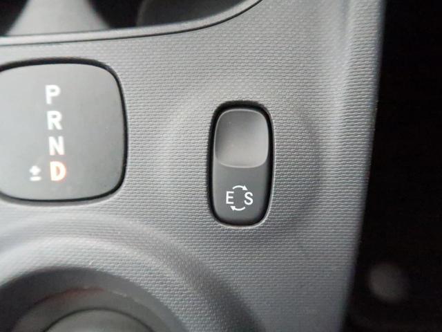 エディション1 禁煙車 クルーズコントロール Bluetooth 前席シートヒーター ETC 純正15インチAW(7枚目)