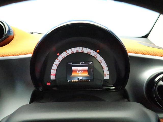エディション1 禁煙車 クルーズコントロール Bluetooth 前席シートヒーター ETC 純正15インチAW(10枚目)